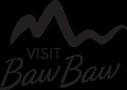 http://www.bawbawshire.vic.gov.au/Home